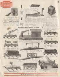 Comptoir Franco Belge by Franco Belge Catalogue Accessoire Cuisine Inox