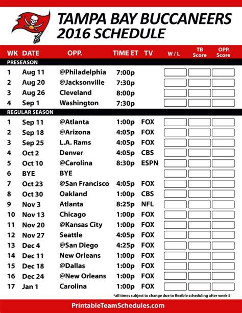 printable sporting kc schedule 2015 tabaybuccaneersschedule