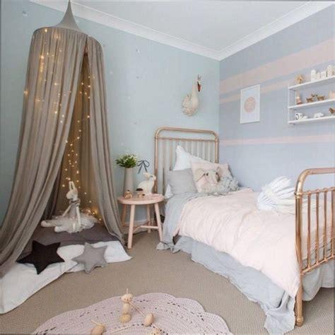 Decoration Pictures by Chambre Fille Chambre De Petite Fille Bleu