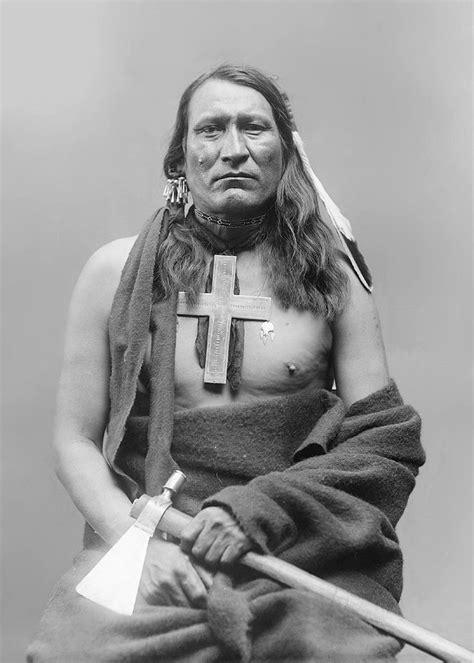 Cheyenne Also Search For Cheyenne Portrait Mountain