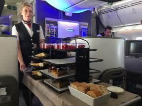 Cotton Jersey Duvet Cover British Airways New First Class Business Class Amenity