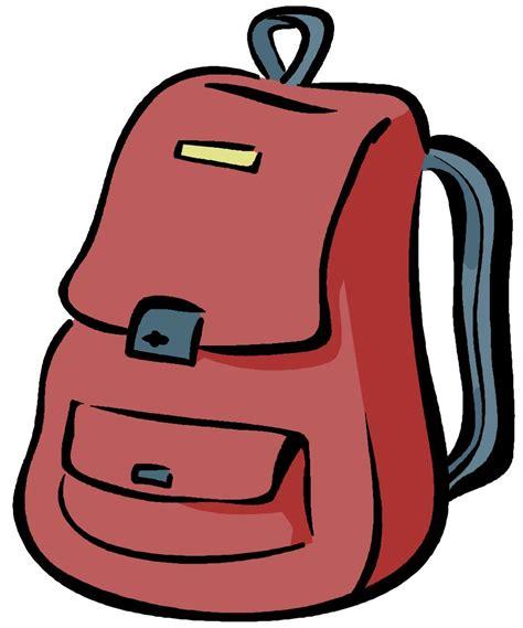 imagenes de mochilas y utiles escolares mochilas ii haciendo nuestra mochila grupo scout siles 361