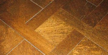 The Heritage Directory   Products   Parquet : Antique