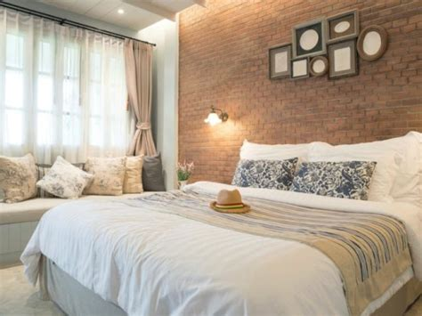 golden home design home decorating maintenance remodeling ideas