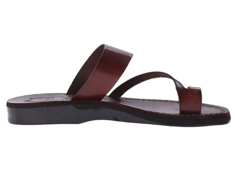 zappos sandals for jerusalem sandals zohar womens at zappos