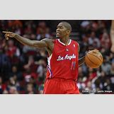 Jamal Crawford Wallpaper Clippers | 615 x 400 jpeg 273kB
