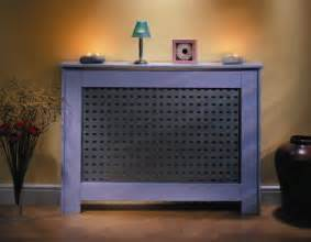 radiator covers dress up your home infotube net homes