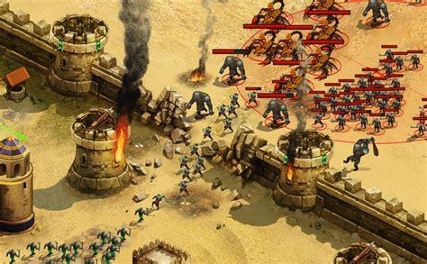 game membuat kerajaan android download game perang kerajaan android throne rush gratis