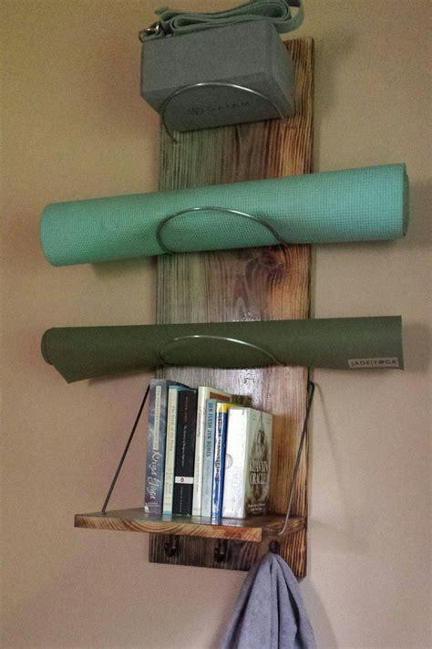decoracion yoga pin de grecia en deco diy yoga espacio de meditaci 243 n