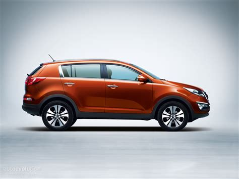 how make cars 2010 kia sportage parental controls kia sportage specs 2010 2011 2012 2013 autoevolution