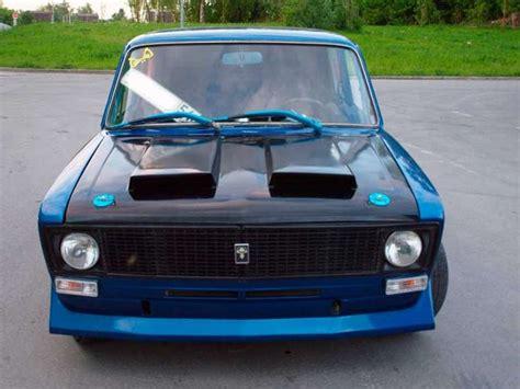 lada per lade tuning per auto 3 lada 2106 tuning russian cars