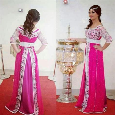 caftan mariage 224 bordeaux robe de mariage marocain mariage caftans et bordeaux