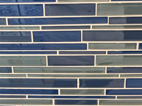 Kitchen Tile Backsplash Patterns Colourful Tile Brings Big Flavour To Canadian Kitchens