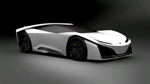 Lamborghini Concept 2016 2016 Lamborghini Madura Price And Concept Sitescars