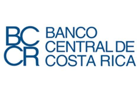 pago pencionados banco nacional de costa rica banco central de costa rica bccr bnamericas