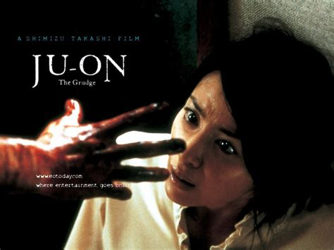 film horror asia asian horror movies images ju on hd wallpaper and