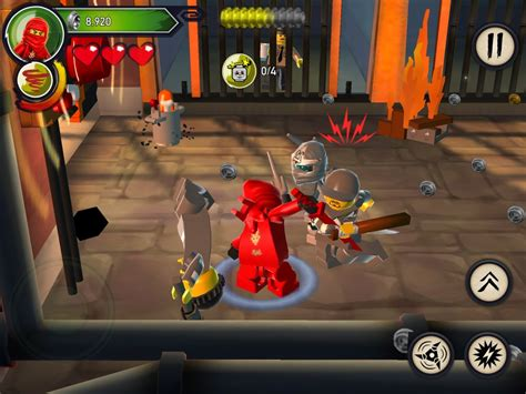lego ninjago shadow of ronin coloring pages lego ninjago shadow of ronin review ios touch tap play