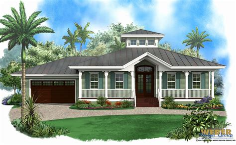 Wrap Around Porch House Plans One Story by Luxury 1 1 2 Story House Plans With Wrap Around Porch