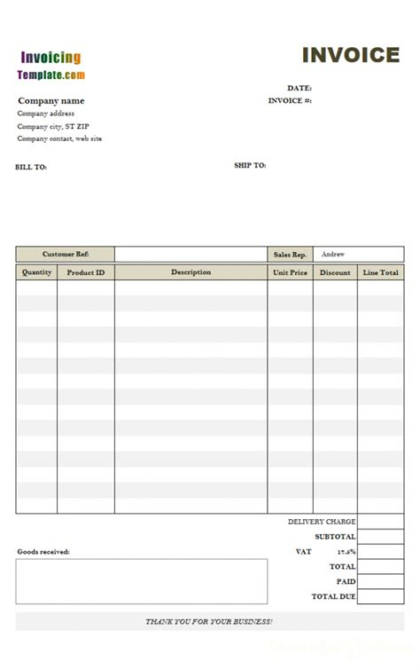 singapore invoice template singapore invoice template free invoice templates free invoice 27 free singapore invoice