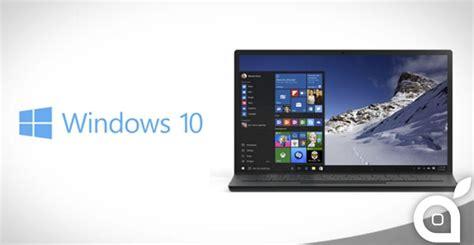 un insider svela le strategie di microsoft per il futuro microsoft svela le fasi di lancio di windows 10 ispazio
