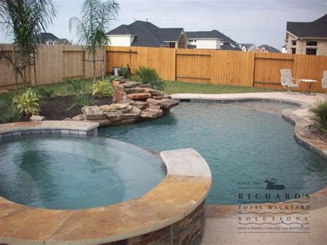 Richards Backyard Solutions by 883 Best Pools Images On Architecture And Backyard