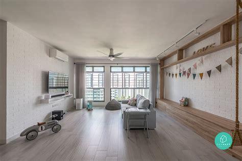 A Beginner?s Guide To Home Renovation   SingaporeBrides