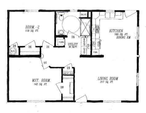 Handicap Floor Plans by Handicap Accessible Bathroom Floor Plans Gurus Floor
