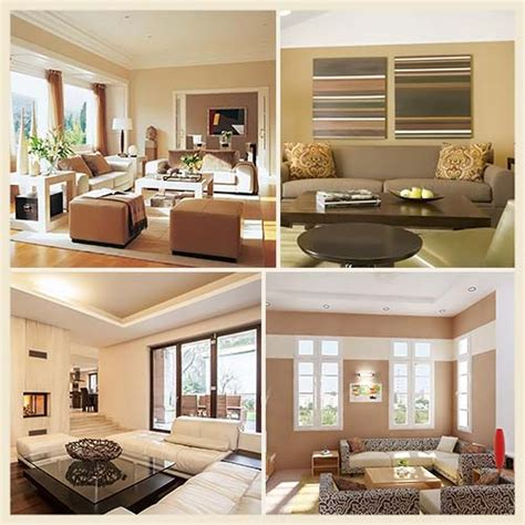 color de pinturas para interiores de casas interiores de casas pintura