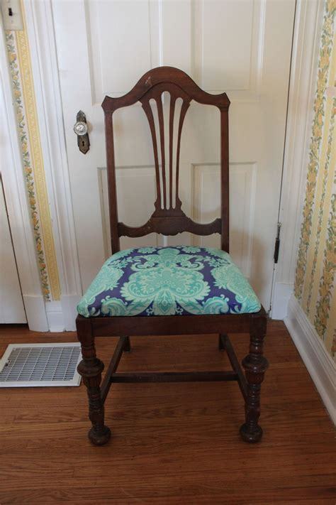 How To Upholster A Dining Room Chair by Best Upholstery Fabric For Dining Room Chairs Alliancemv