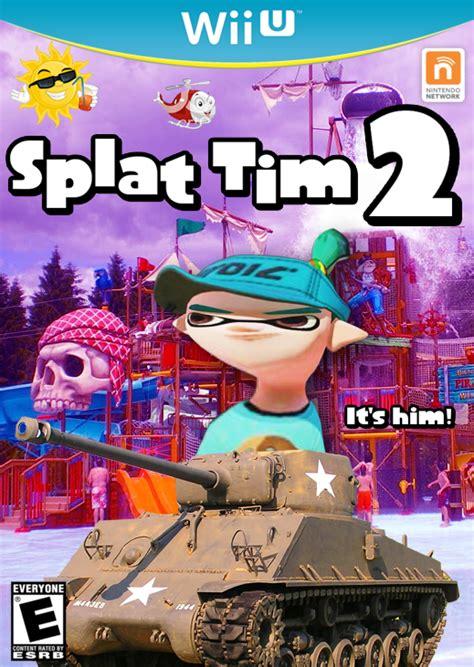 Splatoon Memes - splatoon memes tv tropes