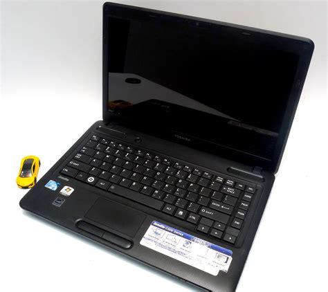 Jual Adaptor Laptop Malang jual laptop toshiba c600 bekas jual beli laptop bekas kamera bekas di malang service dan