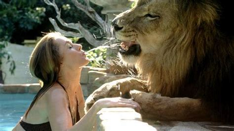 lion film melanie griffith amazing pictures of melanie griffith s childhood pet a