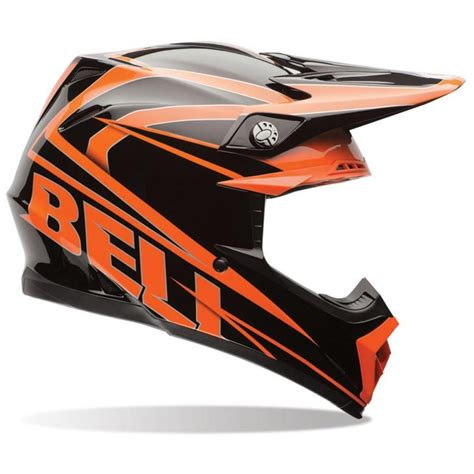 what is the best motocross helmet best dirt bike gear the 4 best motocross helmets