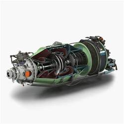 the pt6 nation for this week s thursdayquiz complete pt6 engine hot section bing images