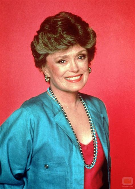 rue mcclanahan death reports circulate 5 years late