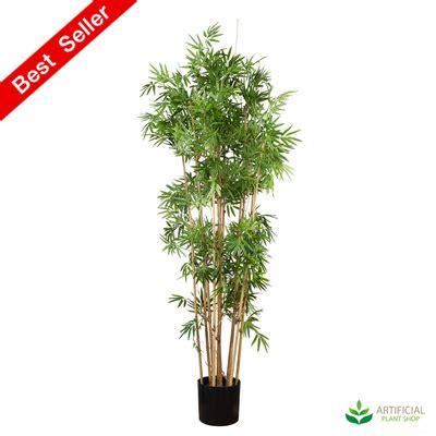 stunning lifelike alternatives  ikea artificial plants