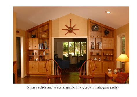 nc woodworking w barclay custom cabinetry and furniture cabinetry