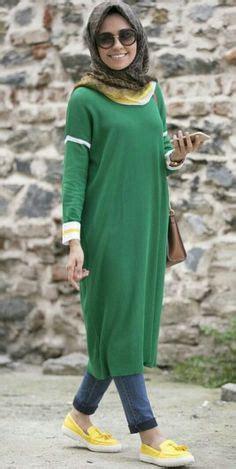 Blouse Yura Button Grosir Baju Gamis Maxi Dress Kaos Hotpants Murah summer floral shirt dress great for me hijabi princess summer abayas and