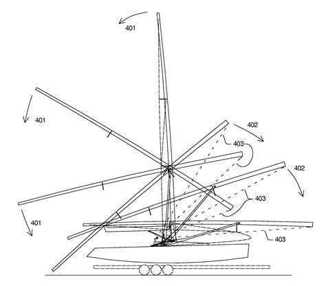 boat winch pole sailboat winch design