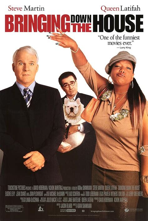 watch bringing down the house bringing down the house 2003 hollywood movie watch online filmlinks4u is