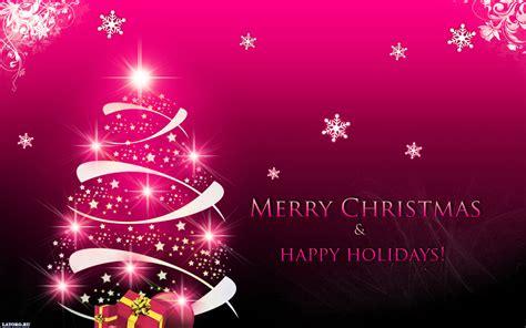 wallpaper free merry christmas merry christmas desktop wallpapers free on latoro com