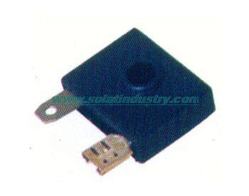 motorcycle diodemotorcycle diode manufacturer  supplier  chinacn