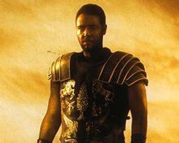 film gladiator en ligne faux raccord n 176 1 quot gladiator quot