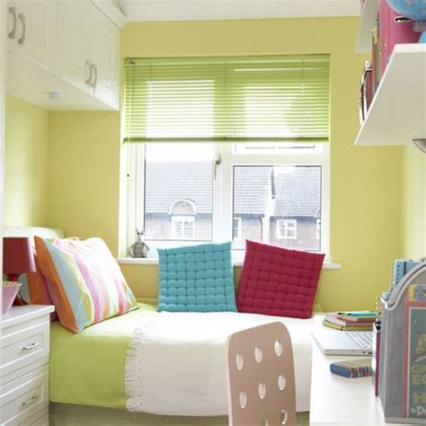 colorful teenage bedroom ideas 69 colorful bedroom design ideas digsdigs