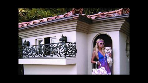 paris hilton dog house 10 of the most ridiculous things celebrities have spent money on page 4 of 5