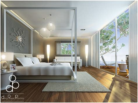 my bedroom and more artistic dream bedrooms design my dream bedroom inspiring