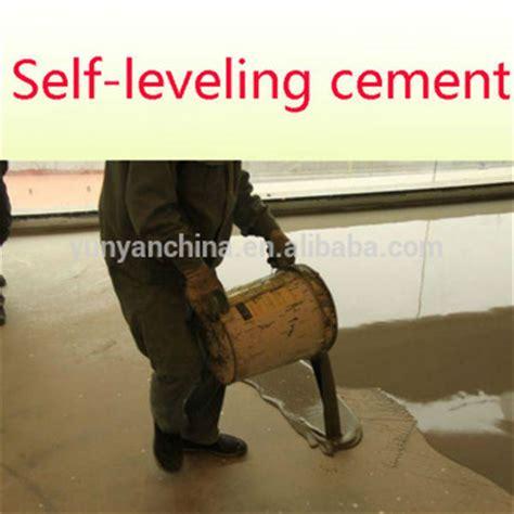 self leveling concrete floor screed buy self leveling