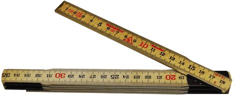 Square Feet To Meter by Schwedenmeter