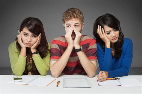 Essay Competitions For College Students 2016 by Topics For Essay Writing Competition For College Students Mfacourses887 Web Fc2