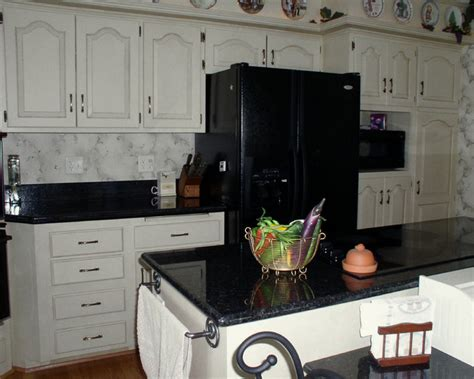 how to upgrade kitchen cabinets updating old kitchen cabinets traditional kitchen